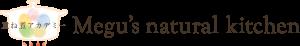 mnc_logo_2_151201_resize