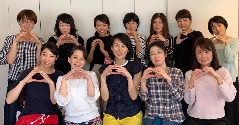 出張体験教室 名古屋