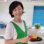 田島恵/重ね煮アカデミー/台所は家庭の薬箱/鎌倉湘南
